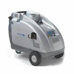 Pro Jet HC 200 High Pressure Washer