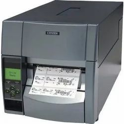 Citizen  CL-S 700 Barcode Printer