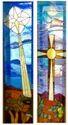 Original Stain Glass