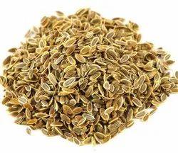 Dill Seed, Packaging Type: PP Bag,Jute Bag, Packaging Size: 25,50 Kg