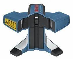 Tile Laser GTL 3 Professional