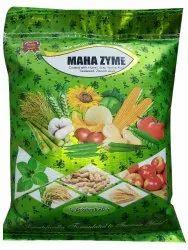 Agriculture Biozyme Granules