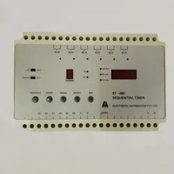 Eapl ST-6M1 Sequential Timer