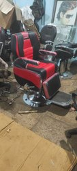 Premium Quality Salon Chair