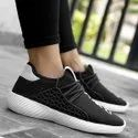 Bxxy Mix Colour Mens Sports Shoes, Size: 6 To 10