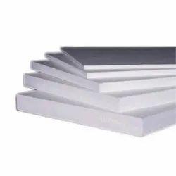 Insulation Thermocol Sheet
