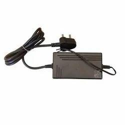 SMPS Regular (24V 2.5Amp), For RO