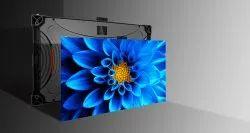 NVS P1.5 Indoor HD LED Video Display