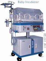 3010 H Baby Incubator