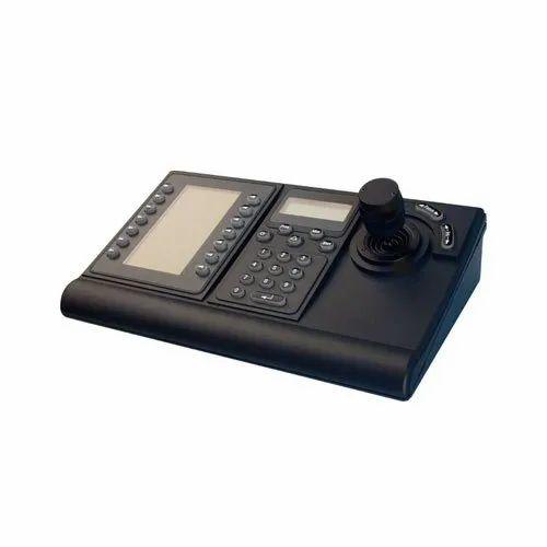 IntuiKey Series CCTV Keyboard Controller