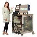 Commercial Roti Making Machine / Automatic Chapati Maker Machine / Tortilla Making Machine