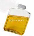 Fresh Rose Fragrance Oil