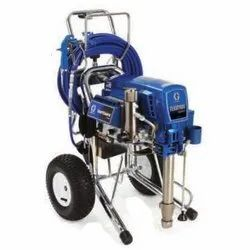Graco EH 230 DI Airless Putty Sprayer