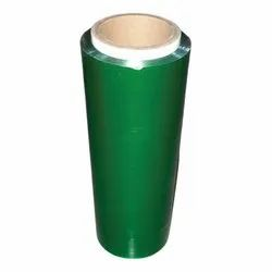 Dairy Products Packaging PVC Cling Film