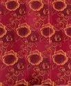 Chinese Mattress Fabric