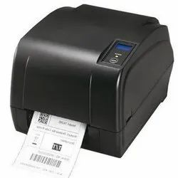 TA210 Series Barcode Printer