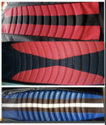 BAMBOO TOP BIKE SEAT COVER