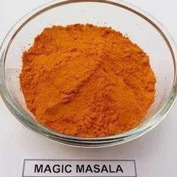Magic Masala Seasoning