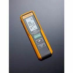 Fluke-417D Laser Distance Meter