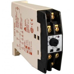 Eapl A1DA Electronic Timer