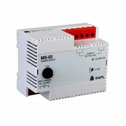 Eapl MS-02 Power Supply Module
