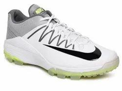 White Nike Domain 2 NS Unisex Non