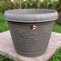 V Blossom-10 Pot Fresh