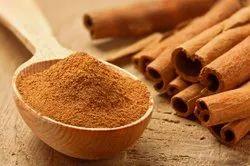 Cinnamon Powder, Daalacheenee, Packaging Type: Poly Bag