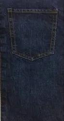 Cotton X Cotton / Cotton X Lycra  Fabric