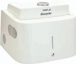 Ozocycler NEO Real Time PCR System