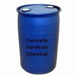 Chemical Hardner