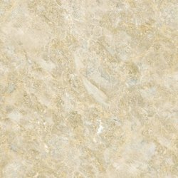 Beige Dining Halls Italian Marble, Application Area: Flooring, Thickness: 18 mm