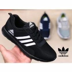Adidas Sports Shoes