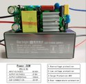 Star Bright 50w 1500ma Led Driver