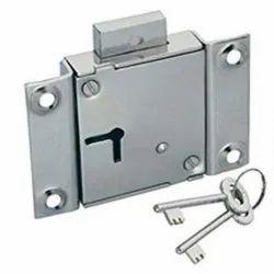 ss-304-cupboard-lock-500x500