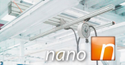 Eepos Aluminium Modular System