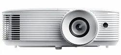 WUXGA DLP Projector Optoma WU334