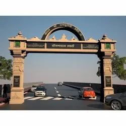Marble Gate Construction Services