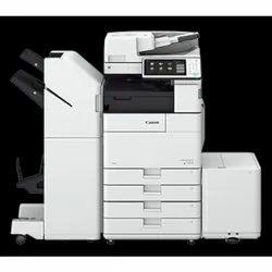 Canon iR ADV DX 4751 Multifunction Printer