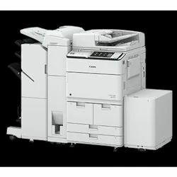 Canon IR ADV 6565i Multifunction Printer