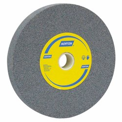 4 Inch Grinding Wheel