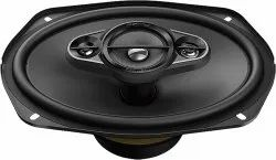 PIONEER TS-A940FH/XIID 4 way Coaxial Car Speaker (650W) (FOR ALL CARS)