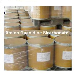 Amino Guanidine Bicarbonate