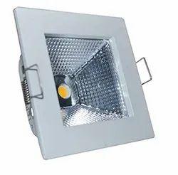 YC25 LED COB Lights