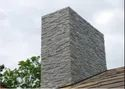 External Wall Cladding Stone