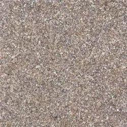 Polished Brown Granite Slab, Flooring, Thickness: 15mm