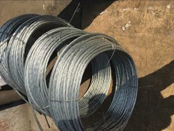 ASTM B 673 904L Wire