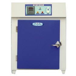 Bottom Heater Bacteriological Incubator  14 X 14 x14