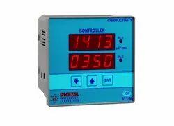 Dic Ion-511-M Conductivity & TDS Transmitter