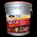 10L Max 10W-30 (SM Grade) Semi Synthetic